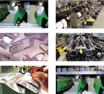 Rostaing / SAE Systems Manufacturing