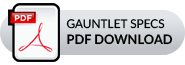Razorpro Gauntlet Datasheet Download