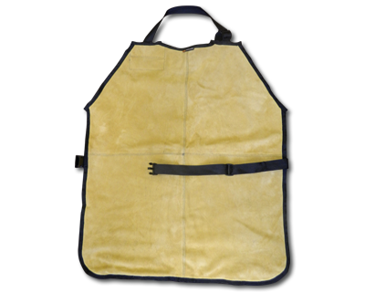 Razor Wire Apron Body Protection available in our PPE Shop